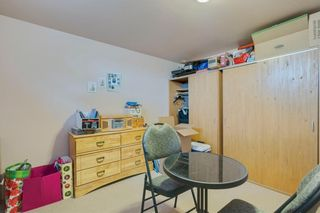 Photo 28: 716 HUNTS Crescent NW in Calgary: Huntington Hills Detached for sale : MLS®# C4299076