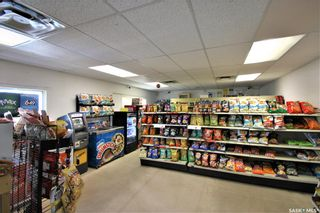 Photo 8: 11 Sycamore Drive in Sunset Estates: Commercial for sale : MLS®# SK818090