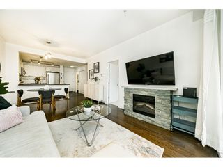 """Photo 4: 305 7428 BYRNEPARK Walk in Burnaby: South Slope Condo for sale in """"The Green"""" (Burnaby South)  : MLS®# R2489455"""