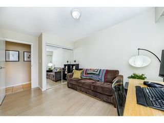"""Photo 22: 302 306 W 1ST Street in North Vancouver: Lower Lonsdale Condo for sale in """"LA VIVA"""" : MLS®# R2577061"""