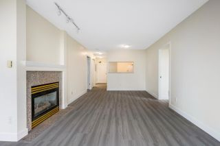 Photo 3: 906 5899 WILSON Avenue in Burnaby: Central Park BS Condo for sale (Burnaby South)  : MLS®# R2589775