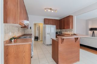 Photo 21: 3115 Mcdowell Drive in Mississauga: Churchill Meadows House (2-Storey) for sale : MLS®# W3219664