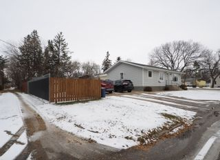 Photo 30: 103 15th Street NW in Portage la Prairie: House for sale : MLS®# 202026346