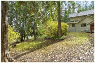Photo 82: 4177 Galligan Road: Eagle Bay House for sale (Shuswap Lake)  : MLS®# 10204580