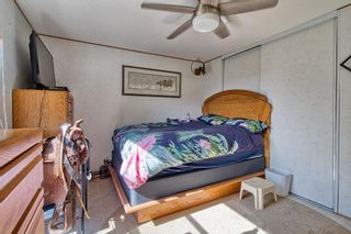 Photo 9: 12849 GULFVIEW Road in Madeira Park: Pender Harbour Egmont Manufactured Home for sale (Sunshine Coast)  : MLS®# R2620536