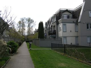 """Photo 6: 68 202 LAVAL Street in """"FONTAINE BLEAU"""": Home for sale : MLS®# V1002684"""