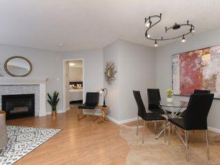Photo 6: 205 930 North Park St in : Vi Central Park Condo for sale (Victoria)  : MLS®# 858199