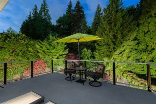 """Photo 35: 940 FRESNO Place in Coquitlam: Harbour Place House for sale in """"HARBOUR PLACE"""" : MLS®# R2585620"""