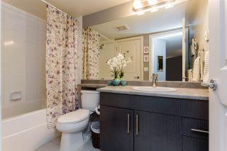 Photo 14: 102 8915 202 Street in Langley: Walnut Grove Condo for sale : MLS®# R2192394