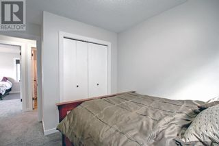 Photo 24: 95 Castle Crescent in Red Deer: House for sale : MLS®# A1144675