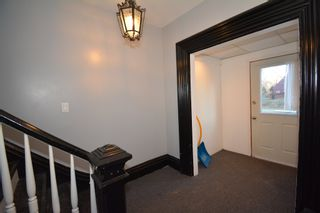 Photo 15: 36 FOREST Street in Yarmouth: Town Central Residential for sale : MLS®# 202105223