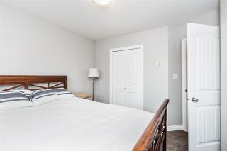 Photo 17: 19160 70 Avenue in Surrey: Clayton House for sale (Cloverdale)  : MLS®# R2528483