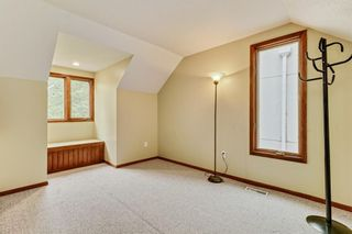 Photo 18: 1428 premier Way in Calgary: Upper Mount Royal Detached for sale : MLS®# A1069749