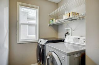 Photo 25: 434 19 Avenue NE in Calgary: Winston Heights/Mountview Detached for sale : MLS®# A1122987