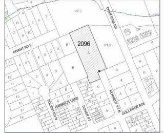 Photo 7: 107 2096 Kennedy St in : Sk Sooke Vill Core Half Duplex for sale (Sooke)  : MLS®# 872309