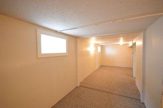 Photo 22: 4008 27th Avenue in Vernon: City of Vernon House for sale (North Okanagan)  : MLS®# 10114492