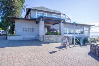 "Photo 28: 101 2455 BELLEVUE Avenue in West Vancouver: Dundarave Condo for sale in ""Bellevue West"" : MLS®# R2625364"