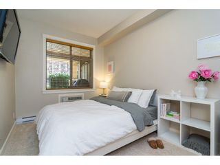 """Photo 11: 154 8328 207A Street in Langley: Willoughby Heights Condo for sale in """"Yorkson Creek"""" : MLS®# R2252850"""