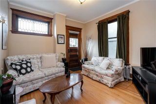 Photo 22: 92 Balmoral Street in Winnipeg: West Broadway Residential for sale (5A)  : MLS®# 202102175