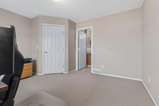 Photo 19: 18 Covehaven Mews NE in Calgary: Coventry Hills Semi Detached for sale : MLS®# A1118503