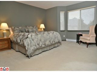 Photo 6: 15435 33A Avenue in Surrey: Morgan Creek House for sale (South Surrey White Rock)  : MLS®# F1205576