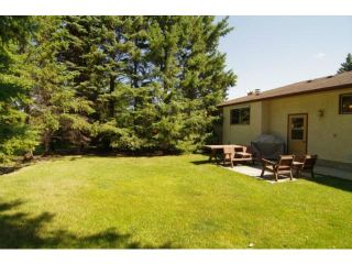Photo 19: 23 Elmvale Crescent in WINNIPEG: Charleswood Residential for sale (South Winnipeg)  : MLS®# 1115426