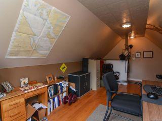 Photo 27: 2390 Humphrey Rd in MERVILLE: CV Merville Black Creek House for sale (Comox Valley)  : MLS®# 738200