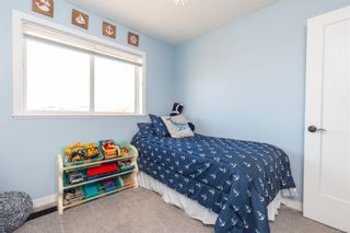 Photo 39: 6149 Somerside Pl in : Na North Nanaimo House for sale (Nanaimo)  : MLS®# 873384
