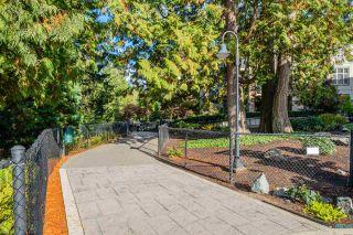 Photo 28: 103 15175 36 AVENUE in Surrey: Morgan Creek Condo for sale (South Surrey White Rock)  : MLS®# R2511016