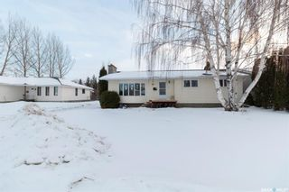 Photo 4: 285 Clark Avenue in Asquith: Residential for sale : MLS®# SK840861