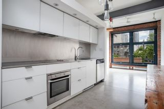 """Photo 4: 302 53 W HASTINGS Street in Vancouver: Downtown VW Condo for sale in """"PARIS BLOCK"""" (Vancouver West)  : MLS®# R2608503"""