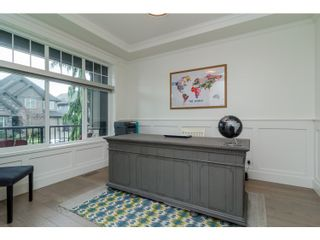 """Photo 4: 2568 163A Street in Surrey: Grandview Surrey House for sale in """"MORGAN HEIGHTS"""" (South Surrey White Rock)  : MLS®# R2018857"""