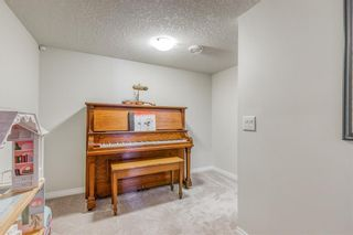 Photo 35: 121 WINDFORD Park SW: Airdrie Detached for sale : MLS®# C4288703