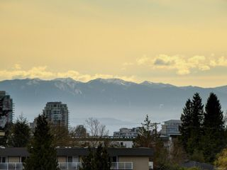 Photo 22: 312 3333 Glasgow Ave in : SE Quadra Condo for sale (Saanich East)  : MLS®# 873330