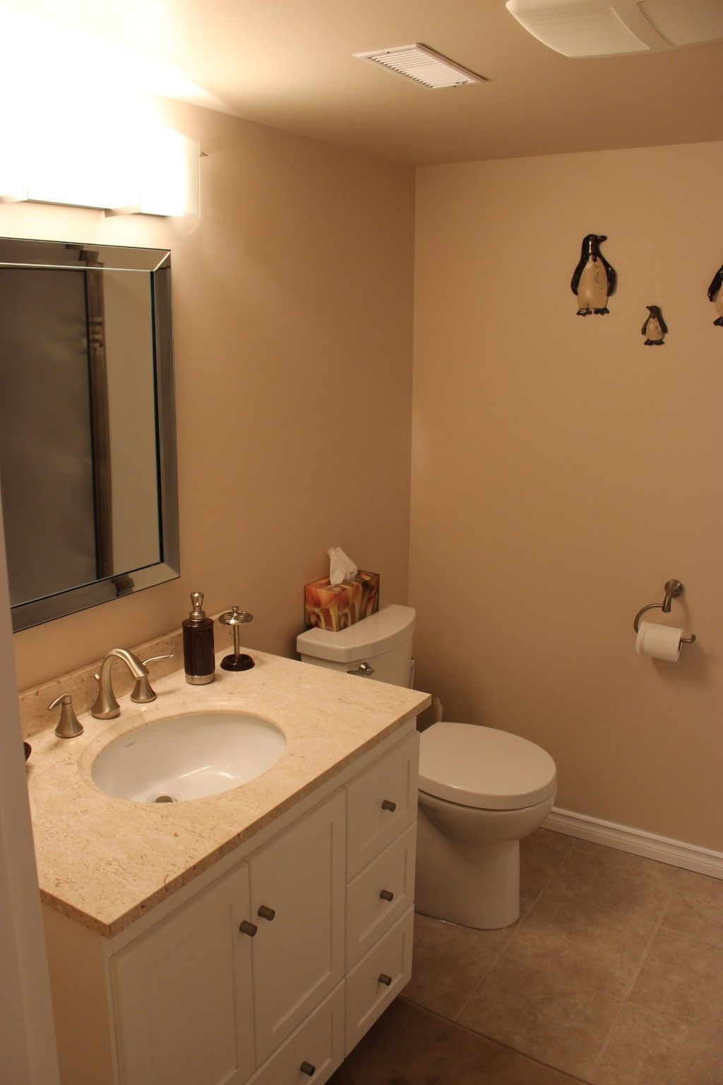 Photo 19: Photos: 1523 Robinson Crescent in Kamloops: South Kamloops House for sale : MLS®# 128448