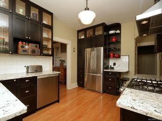 Photo 9: 335 Vancouver St in : Vi Fairfield West House for sale (Victoria)  : MLS®# 872422