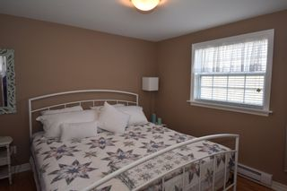 Photo 15: 135 Highway 303 in Digby: 401-Digby County Residential for sale (Annapolis Valley)  : MLS®# 202106686