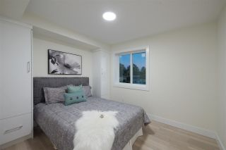 Photo 10: 1606 E 36TH Avenue in Vancouver: Knight 1/2 Duplex for sale (Vancouver East)  : MLS®# R2587441