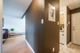 Photo 9: 409 10529 93 Street in Edmonton: Zone 13 Condo for sale : MLS®# E4250326