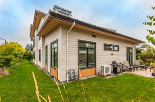 Photo 37: 26 220 McVickers St in : PQ Parksville Row/Townhouse for sale (Parksville/Qualicum)  : MLS®# 871436