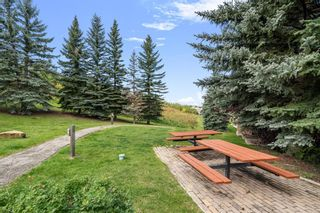 Photo 37: 5 216 Village Terrace SW in Calgary: Patterson Apartment for sale : MLS®# A1098138