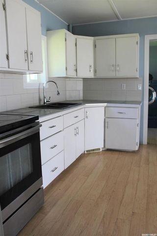 Photo 8: 510 Eisenhower Street in Midale: Residential for sale : MLS®# SK865990