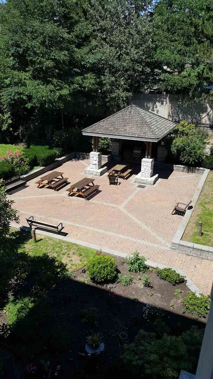 """Photo 11: Photos: 307 630 ROCHE POINT Drive in North Vancouver: Roche Point Condo for sale in """"LEGEND"""" : MLS®# R2086162"""