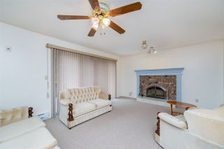 Photo 11: 9115 HARDY Road in Delta: Annieville House for sale (N. Delta)  : MLS®# R2248360