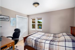 Photo 20: 18949 MCQUARRIE Road in Pitt Meadows: North Meadows PI House for sale : MLS®# R2620958