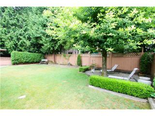 Photo 19: 11712 218TH ST in Maple Ridge: West Central House for sale : MLS®# V1080210