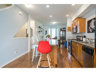 "Photo 13: 11 32501 FRASER Crescent in Mission: Mission BC Townhouse for sale in ""Fraser Landing"" : MLS®# R2563591"