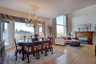 Photo 2: 4211 Edgevalley Landing NW in Calgary: Edgemont Detached for sale : MLS®# A1059164