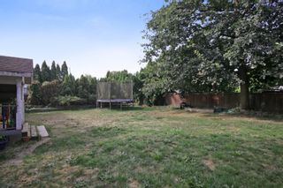 Photo 17: 45290 LABELLE Avenue in Chilliwack: Chilliwack W Young-Well House for sale : MLS®# R2319467