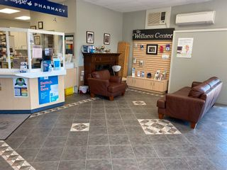 Photo 6: 526-534 N East River Road in New Glasgow: 106-New Glasgow, Stellarton Commercial for sale (Northern Region)  : MLS®# 202118040